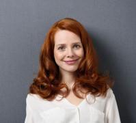 Инна Василева